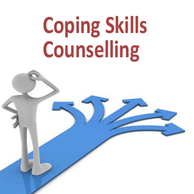 Coping-Skills-Counselling-langley