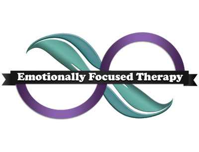 Emotionally-Focused-Therapy