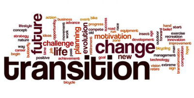 Life-Transitions-counselling-in-langley