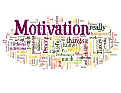 Motivational-Interviewing