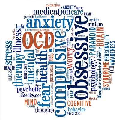 Obsessive-Compulsive-Counselling-Langley