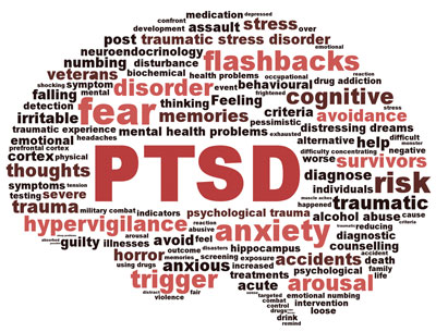 Trauma-and-PTSD-Therapy