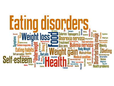 eating-disorder-counselling