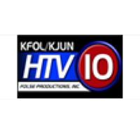 htv-10