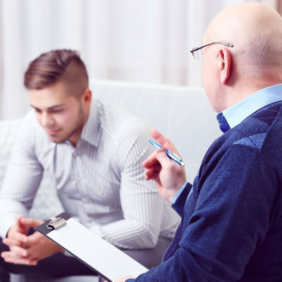 men's-health-counselling