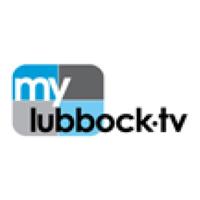 my-lubbock-tv