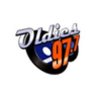 oldies-97-7