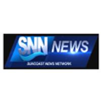 snn-news