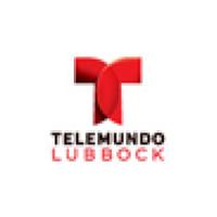 tele-lubbock