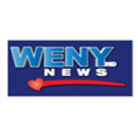 weny-news