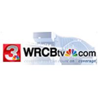 wrcb-tv