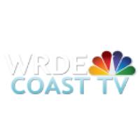 wrde-coast-tv