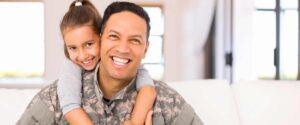 Veteran PTSD Therapy Langley